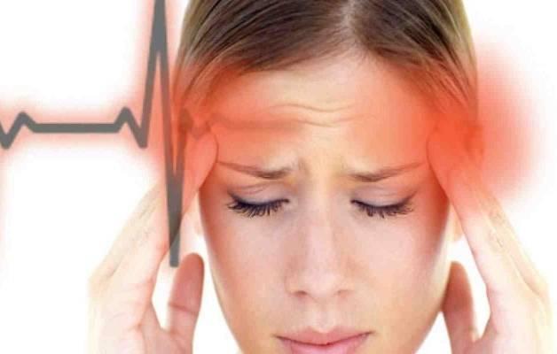 Почему возникает тахикардия при остеохондрозе: методы диагностики, лечения и профилактики