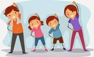 Аритмия после физической нагрузки: основные причины, возможная опасность, методы устранения