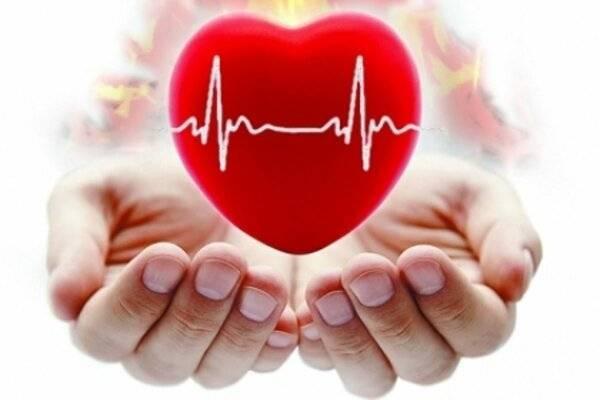 Что такое экстрасистолия сердца, ее лечение и виды