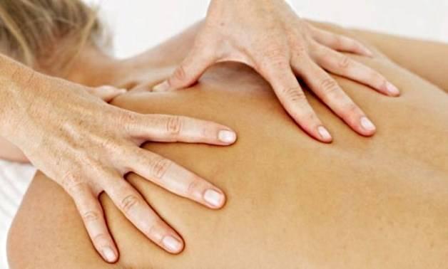 Чем лечить тахикардию при остеохондрозе и можно ли избавиться от нее навсегда?