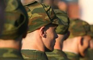 Берут ли в армию с аритмией сердца?