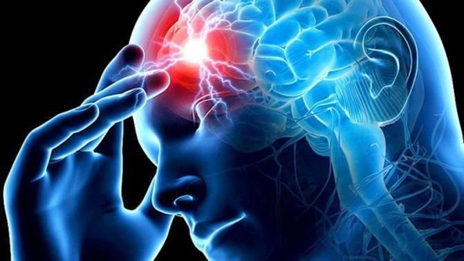 7 ответов на вопрос: как лечить психосоматику?