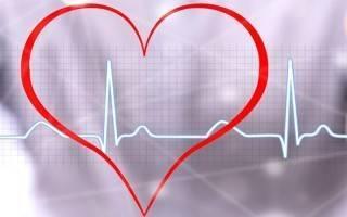 Повышенное давление и брадикардия причины