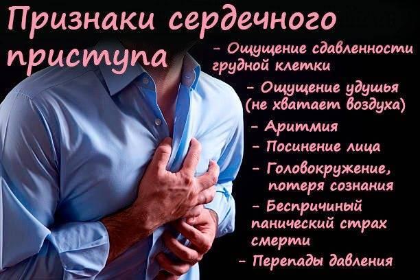 Может ли возникнуть тахикардия после алкоголя