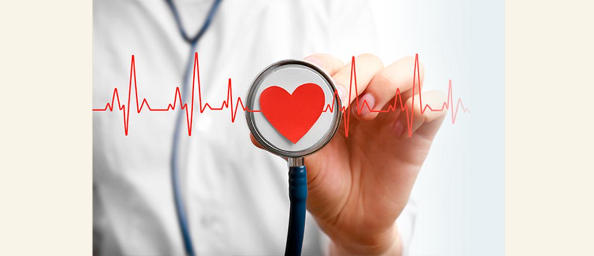 Аритмия сердца: виды и лечение