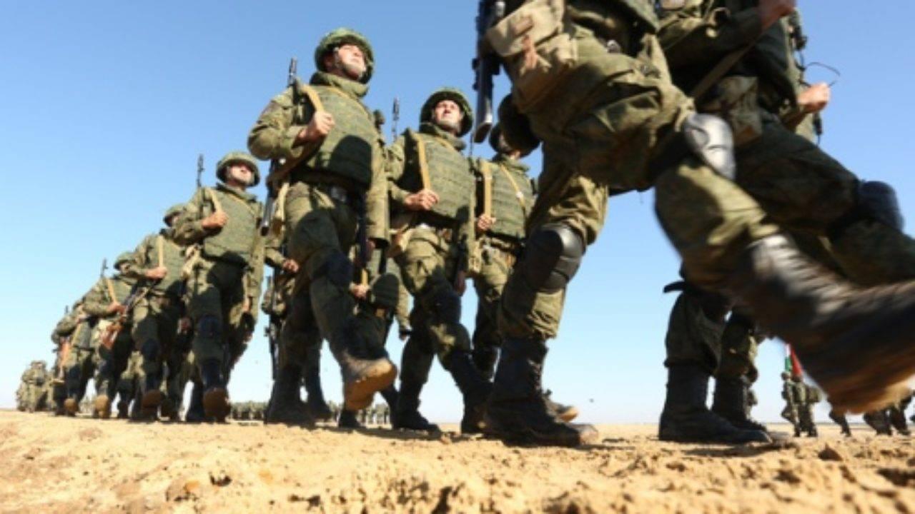 Берут ли призывников на службу в армию с аритмией сердца