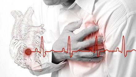 Эффективная диета для гипертоников при болезнях сердца и сосудов