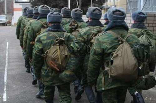 Берут ли служить в армию призывников с тахикардией сердца