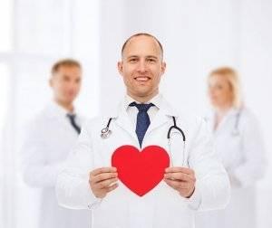 Аритмия сердца | симптомы | диагностика | лечение - docdoc.ru