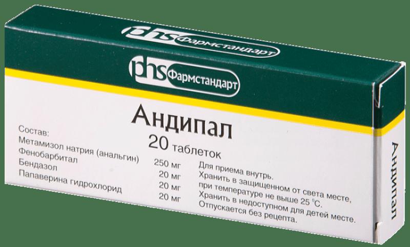 Препараты при тахикардии и повышенном давлении