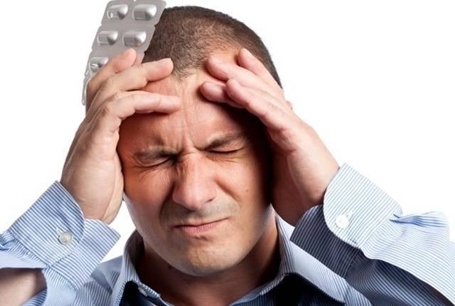 Экстрасистолия при всд: симптомы, причины и меры по избавлению