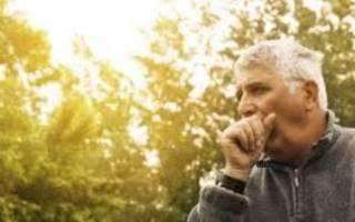Особенности катарального бронхита: причины, проявления, методы лечения