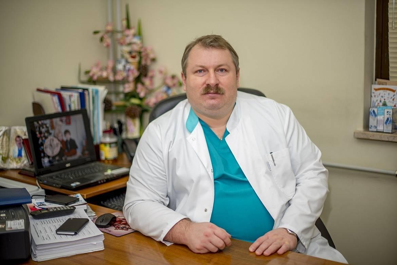 Сердечная аритмия. причины, симптомы, современная диагностика и эффективное лечение
