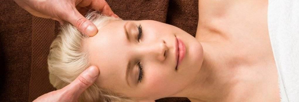 Эффективен ли массаж при болях в сердце и какие его методики существуют?