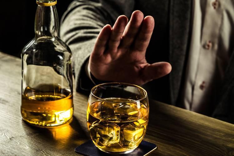 Каким может быть пульс после алкоголя