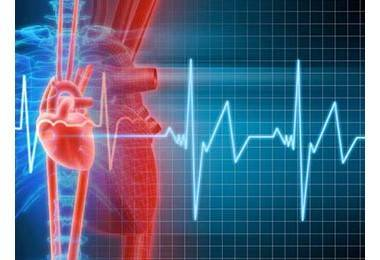 Можно ли победить тахикардию: принципы и методы лечения