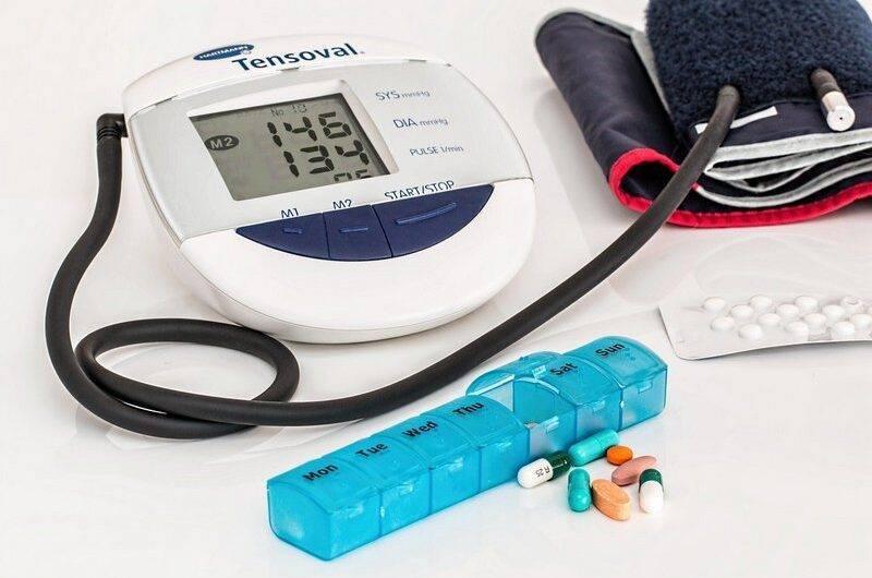 Сердечные препараты: обзор от практикующего кардиолога основных групп и их представителей