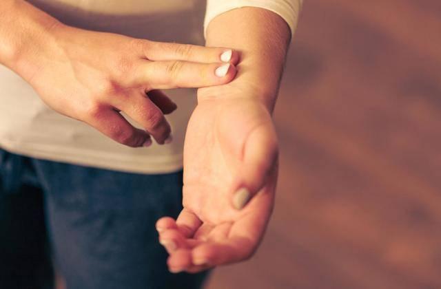Брадикардия: основные симптомы и лечение