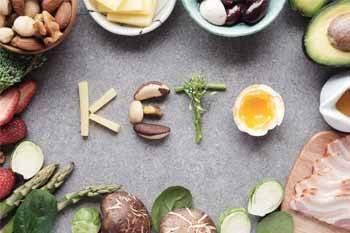 Особенности питания при тахикардии сердца