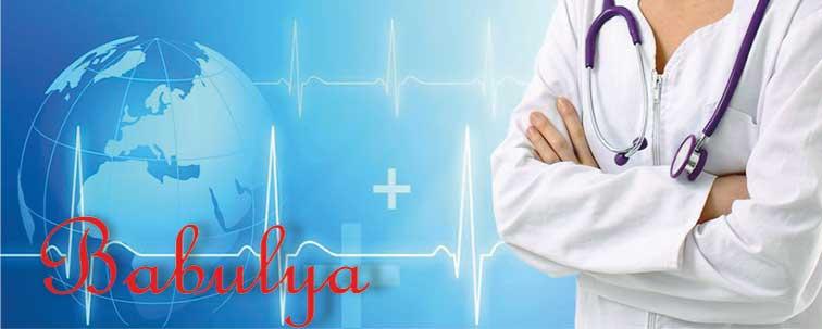 Аритмия: симптомы, неотложная помощь и дальнейшее лечение