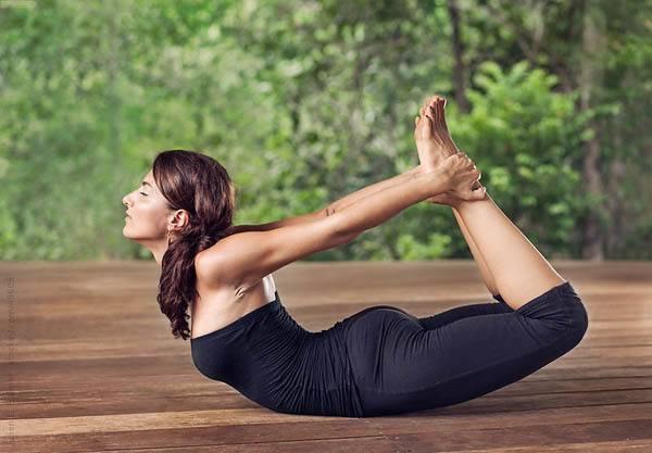 Лфк при аритмии сердца упражнения