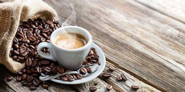 Можно ли пить кофе при аритмии сердца