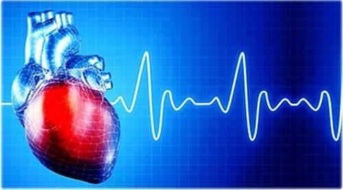 Дыхательная гимнастика при мерцательной аритмии сердца - лечение гипертонии