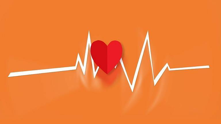 Тахикардия в жизни женщин: мнение кардиологов о пациентках