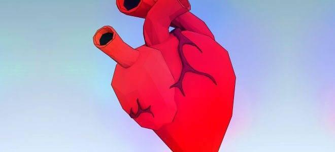 Экстрасистолы, толчки в сердце – как я избавился от них