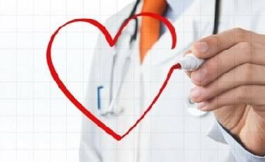 Аритмия при патологиях желудочно-кишечного тракта