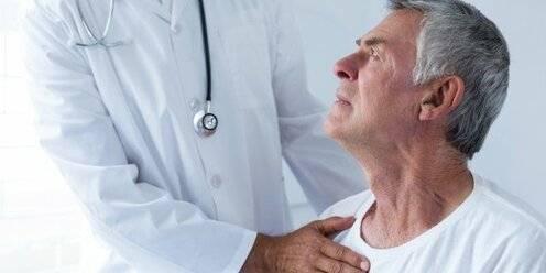 Абляция сердца при мерцательной аритмии: отзывы, подготовка, ход операции