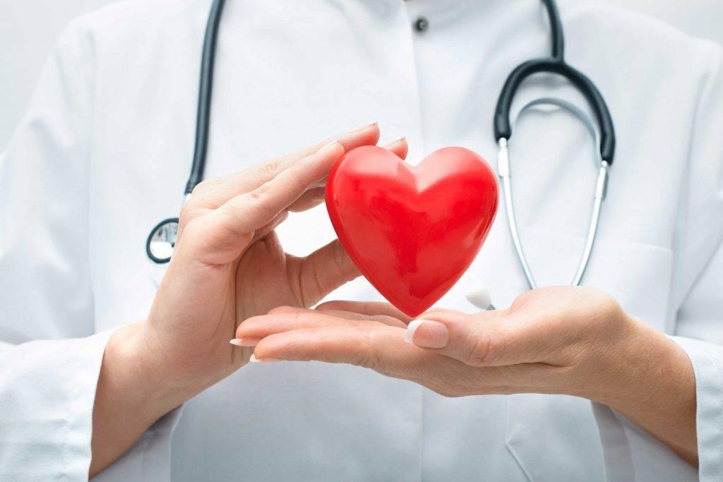 Рациональное питание при тахикардии сердца. что нужно есть при тахикардии