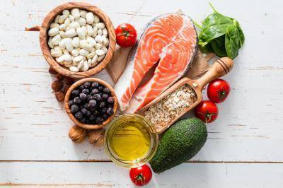 Диета при стенокардии. питание при ишемической болезни сердца