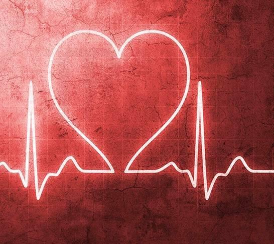 Как питаться при тахикардии сердца?