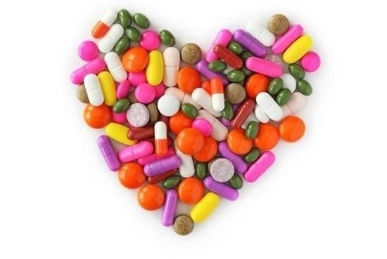 Препараты от аритмии сердца первая помощь