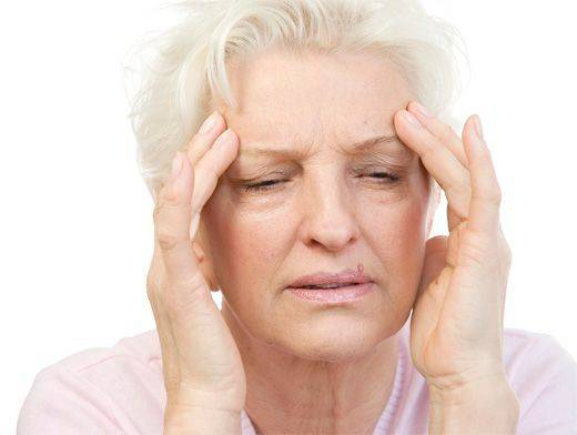Причины и лечение сердечной аритмии