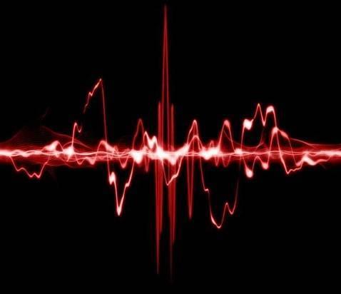 Всё о нарушениях сердечного ритма