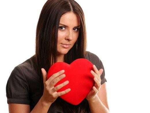 Какие травы оказывают лечебный эффект при аритмии сердца?