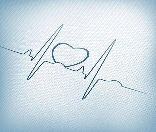 Можно ли при мерцательной аритмии сердца заниматься спортом