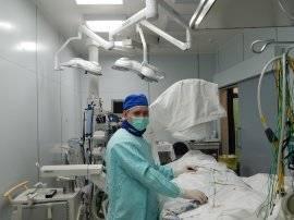 Кардиолог: что лечит этот врач?