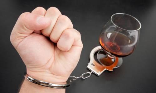 Тахикардия и алкоголь