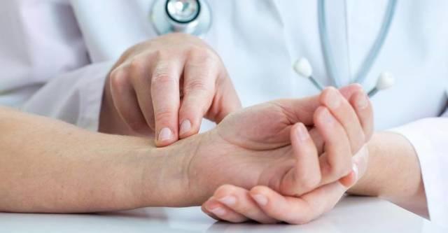 Тахикардия и остеохондроз: есть ли связь