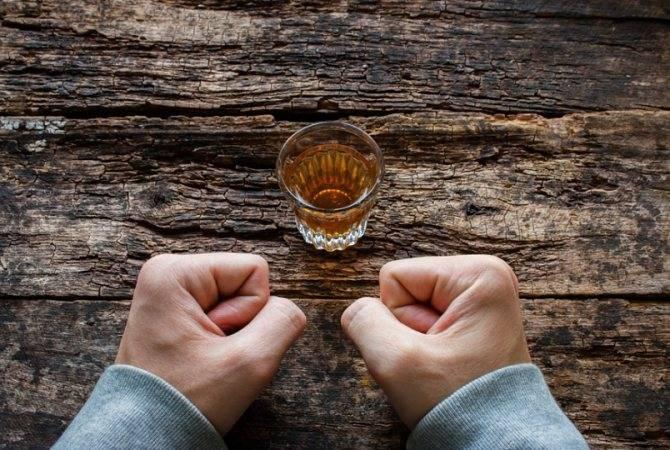Как влияет алкоголь на аритмию? можно ли пить спиртное и какие могут быть последствия?